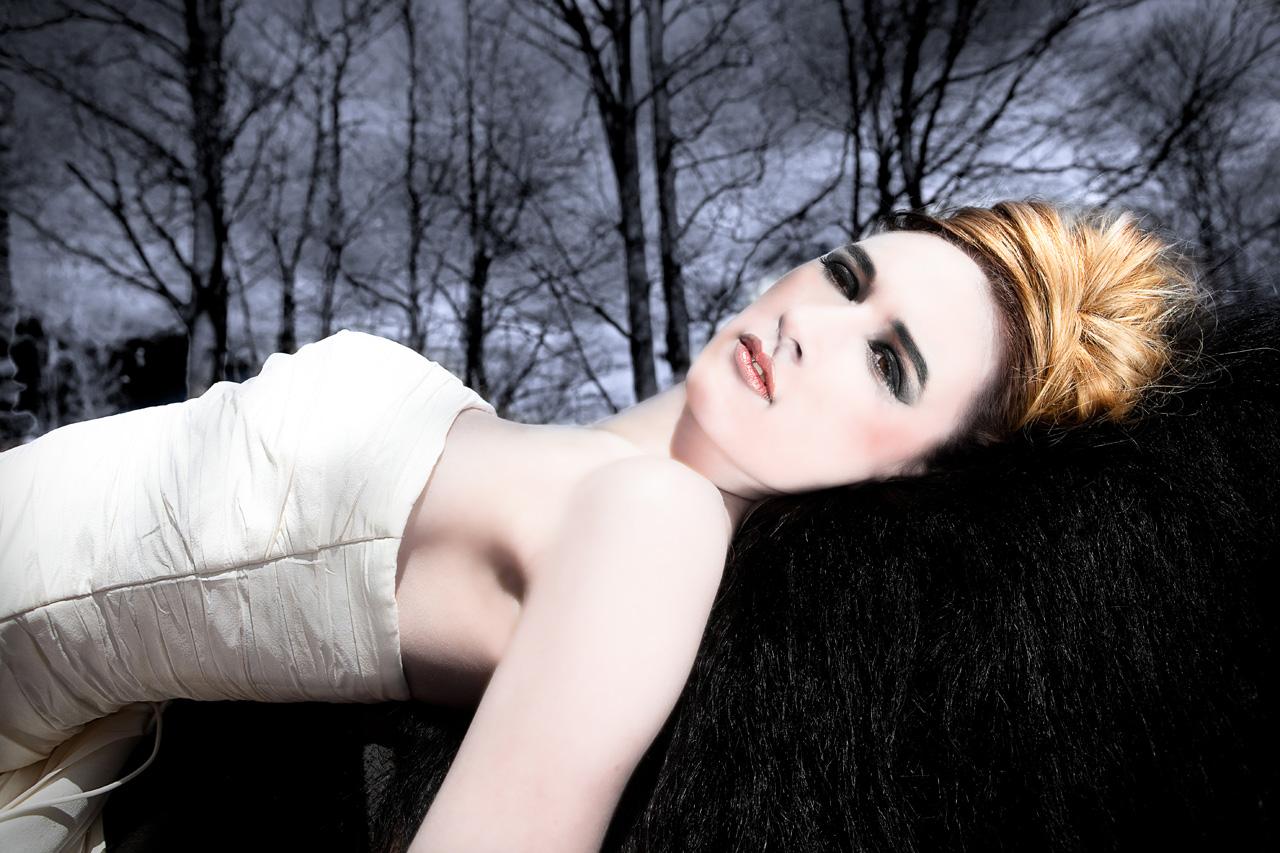 Hairdressing Award Foto 1