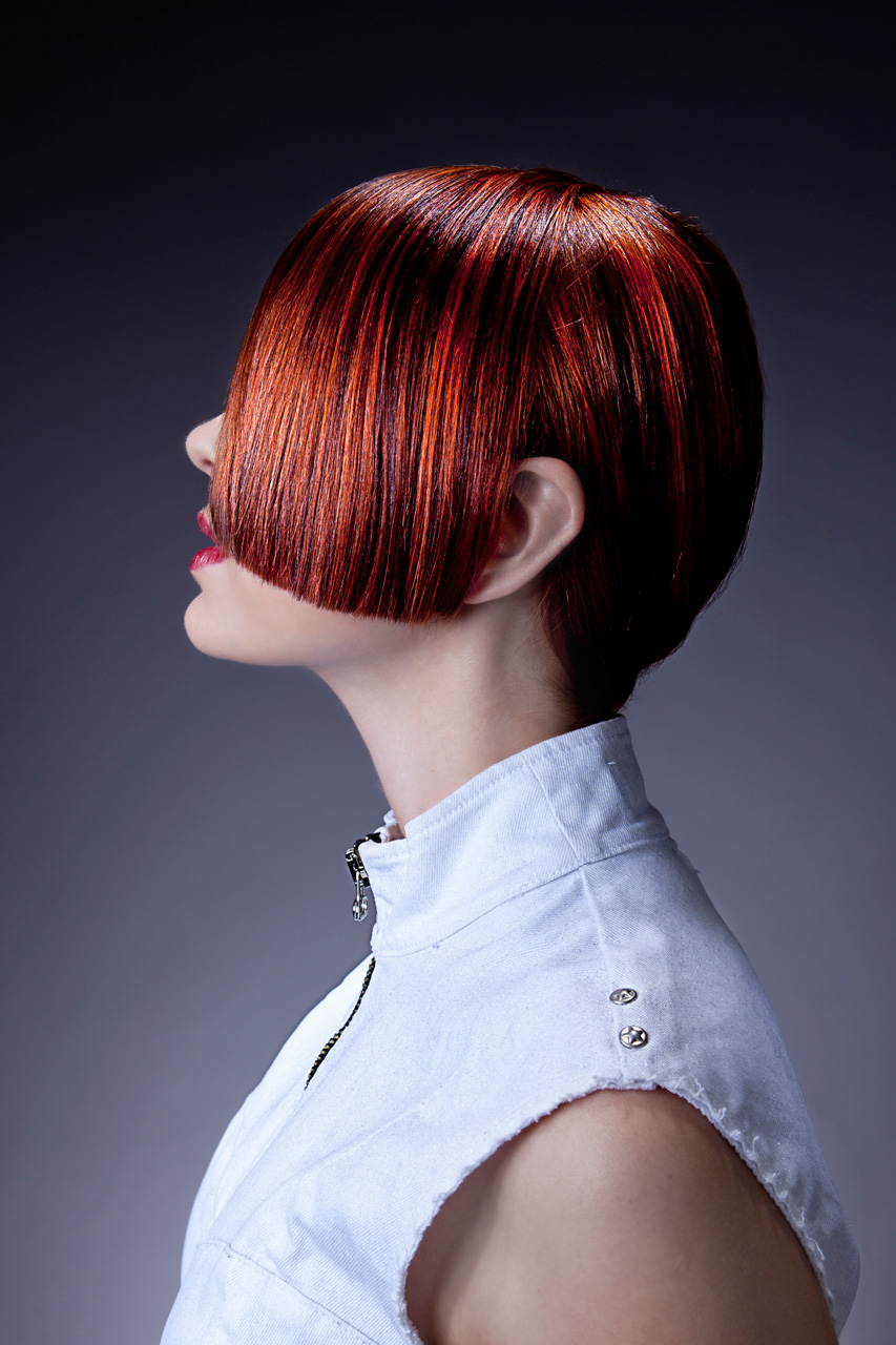 Hairdressing Award Foto 8