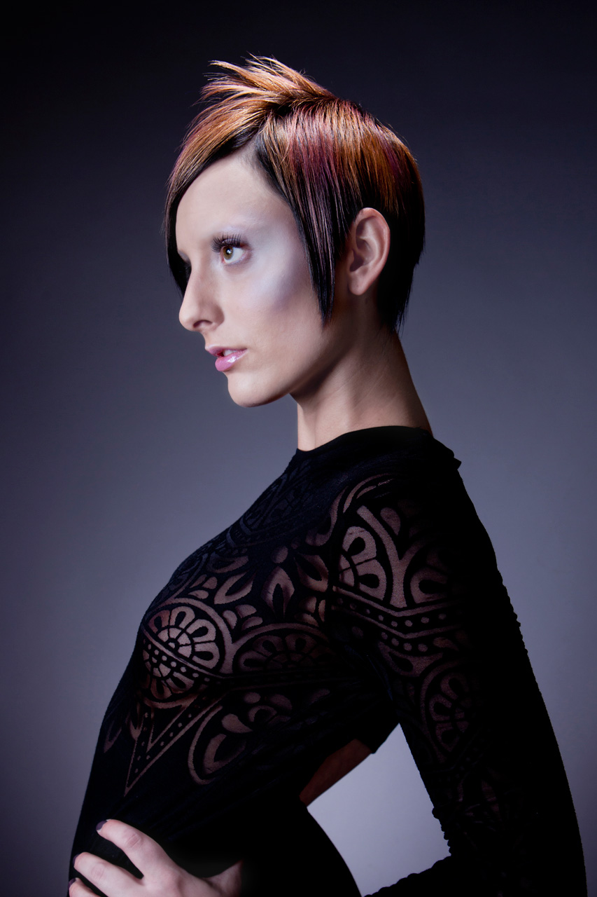 Hairdressing Award Foto 10